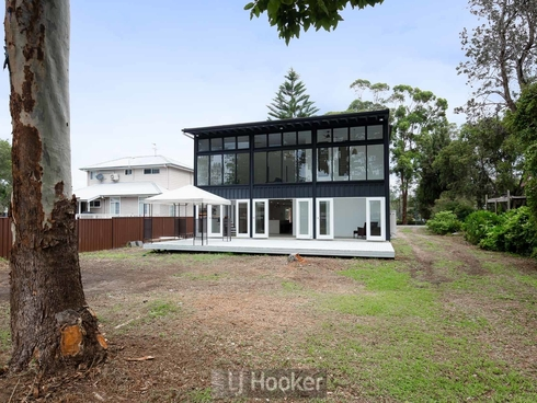 10 Newport Road Dora Creek, NSW 2264