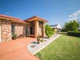100 Springfield Drive Norman Gardens, QLD 4701