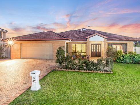 42 Dannenberg Street Carseldine, QLD 4034