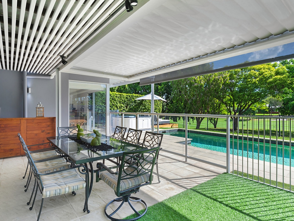 837 Legend Trail Robina, QLD 4226