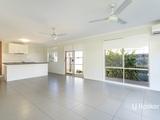 2 Camphor Court Victoria Point, QLD 4165