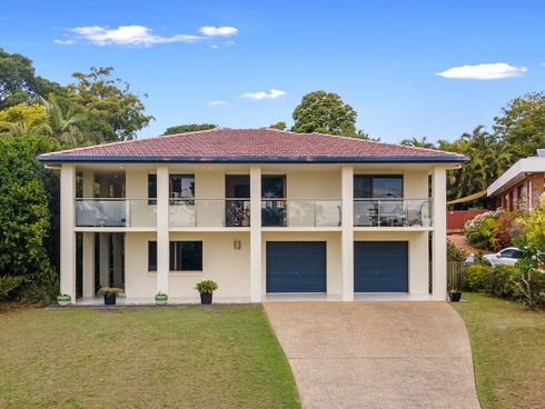 20 Andes Street Manly West, QLD 4179