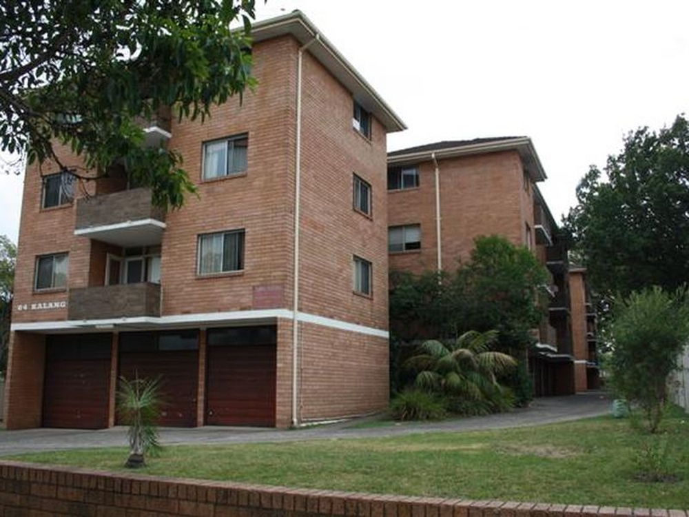 13/64 Sproule Street Lakemba, NSW 2195