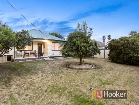 151 South Gippsland Highway Tooradin, VIC 3980