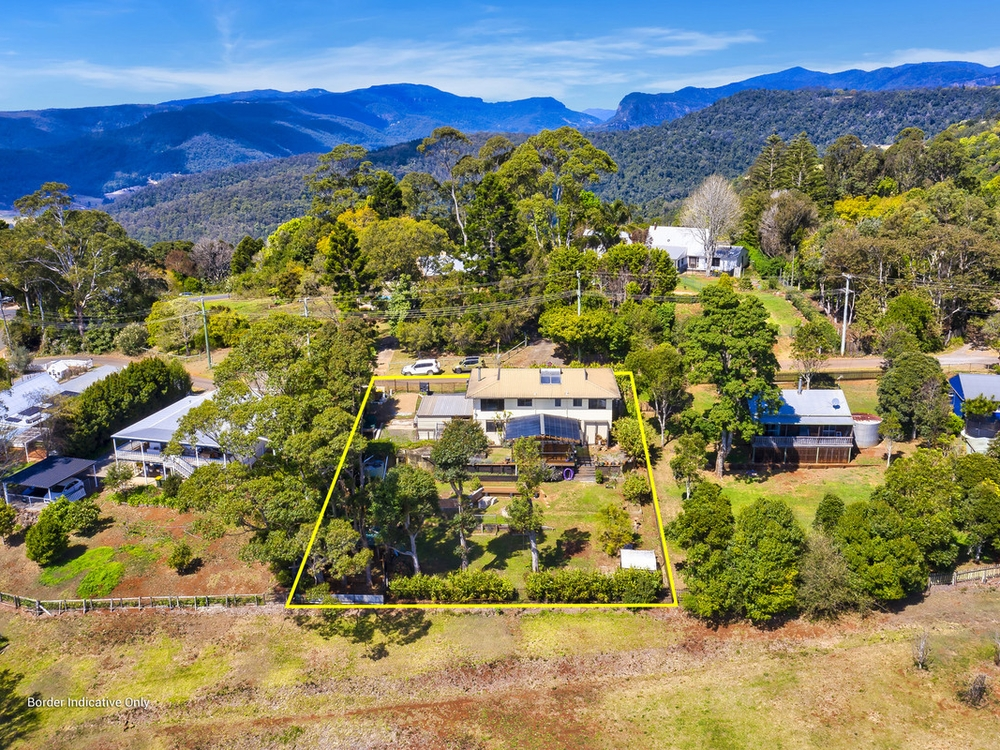 9-11 Lilac Tree Court Beechmont, QLD 4211