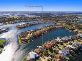 23 Sabrina Avenue Helensvale, QLD 4212