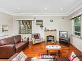 22 Acland Street Guildford, NSW 2161