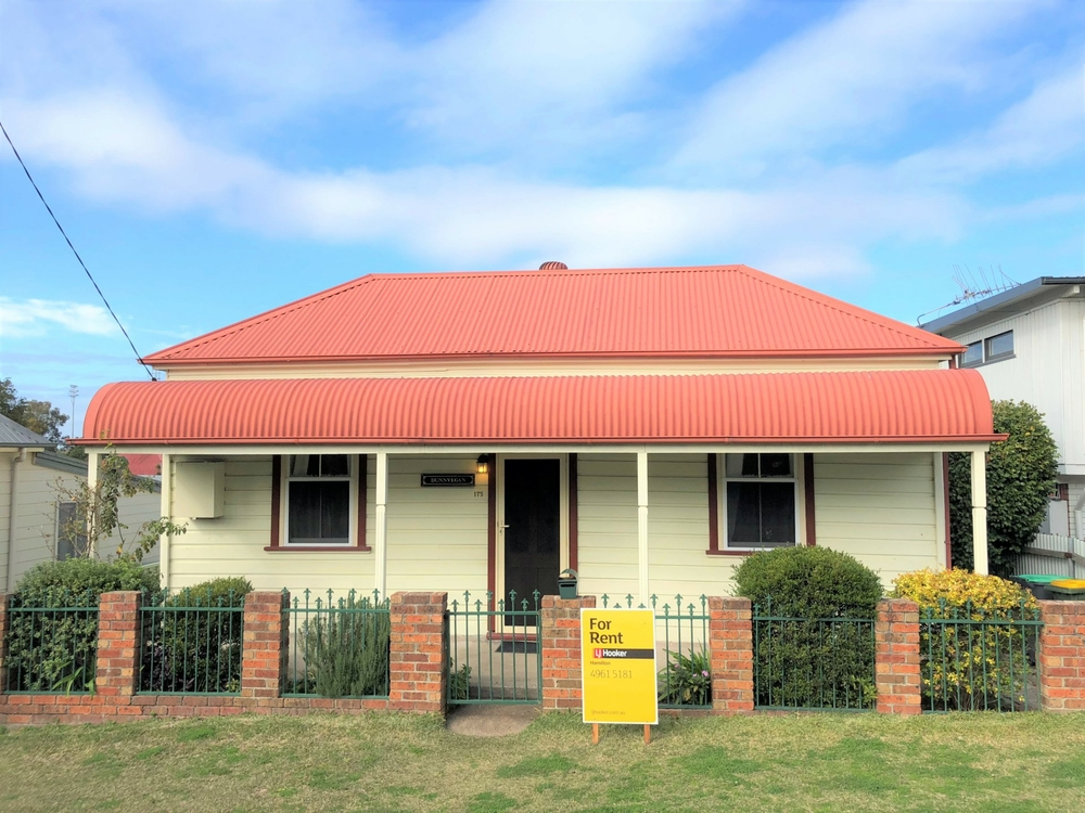 175 Gosford Road Adamstown, NSW 2289