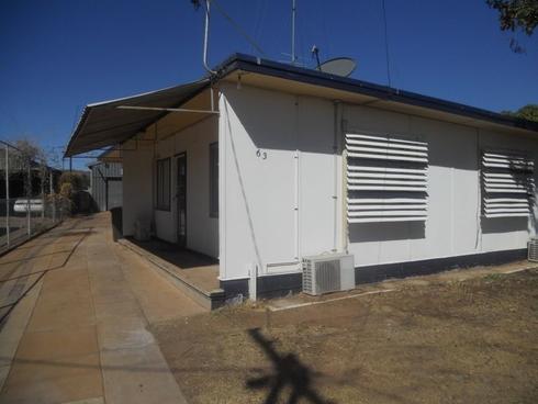 63 George Street Mount Isa, QLD 4825