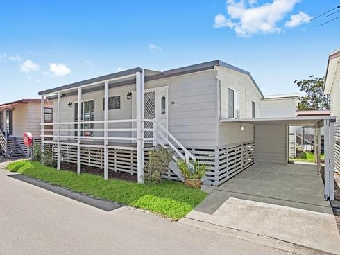 30W/18 Boyce Avenue Wyong, NSW 2259