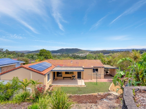 7 Guy Lane Oxenford, QLD 4210