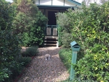 18 Camena Street Macleay Island, QLD 4184