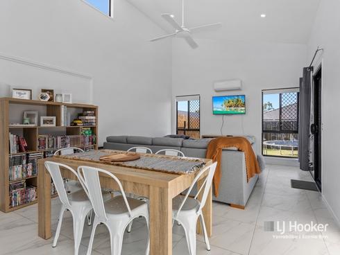 12 Granite Street Yarrabilba, QLD 4207