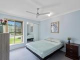 79/5-7 Soorley Street Tweed Heads South, NSW 2486