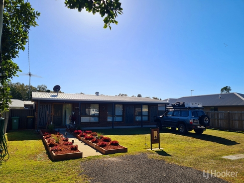 1271 Bribie Island Road Ningi, QLD 4511