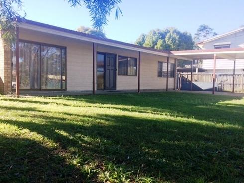 48 Waratah Drive Crestmead, QLD 4132