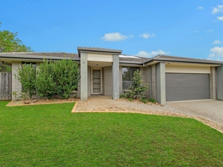 29 Maysfield Circuit Port Macquarie , NSW, 2444