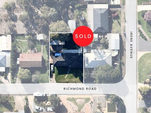 3 Richmond Road Hope Valley, SA 5090