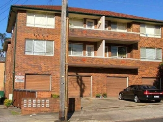 3/92 Sproule Street Lakemba , NSW, 2195