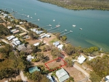 104 Wahine Dve Russell Island, QLD 4184