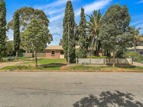 23 & 25 Bagot Road Elizabeth South, SA 5112
