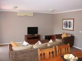 311/37 Pacific Drive Port Macquarie, NSW 2444
