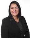 Cassandra Lowenhoff
