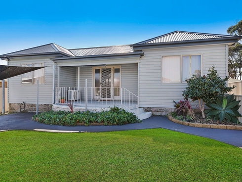 84 Stella Street Long Jetty, NSW 2261