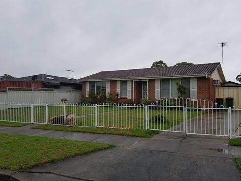 3 Irribin Street Marayong, NSW 2148