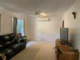 11 Kirrang Place Boyne Island, QLD 4680