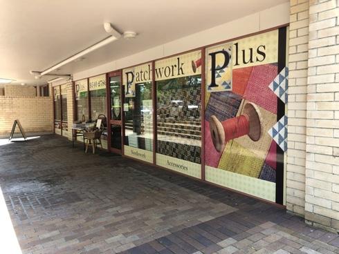 81/7-15 Jackson Avenue Miranda, NSW 2228
