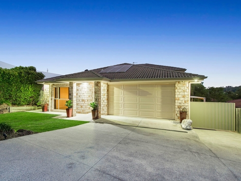 5 Annabelle Crescent Upper Coomera, QLD 4209