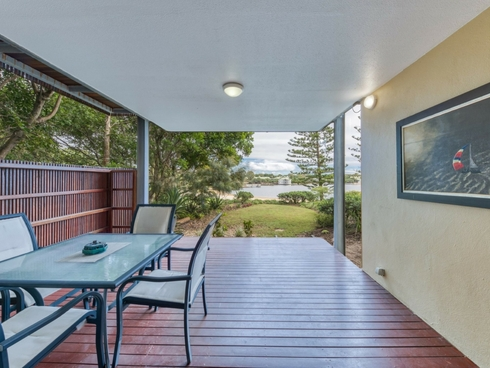 49/80 North Shore Road Twin Waters, QLD 4564