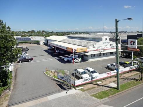 233 Evans Road Salisbury, QLD 4107