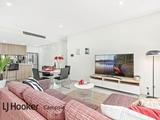 13/37-39 Punchbowl Road Belfield, NSW 2191