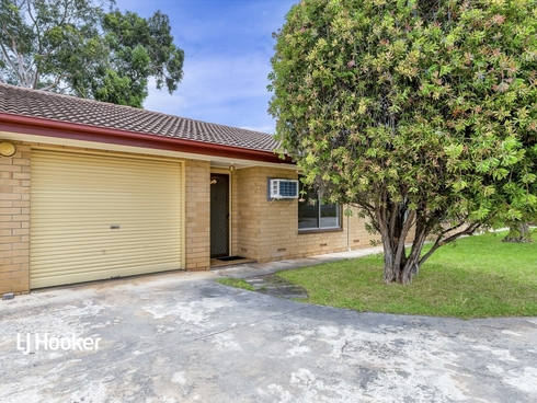 4/29 Forest Avenue Black Forest, SA 5035