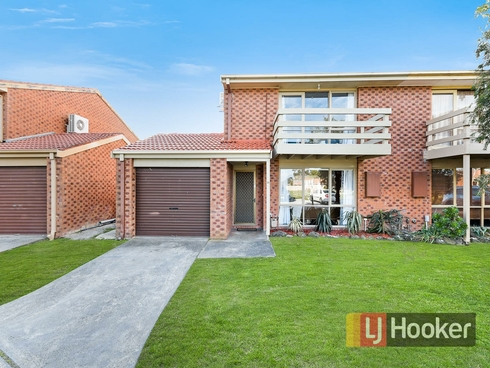 Unit 29/97 Broadway Bonbeach, VIC 3196