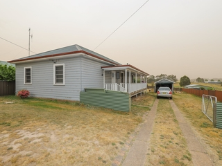 27 Dart Street Oberon , NSW, 2787