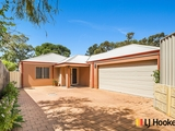 19 Russley Grove Yanchep, WA 6035