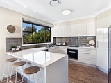 81 Bayview Street House & Cottage Soldiers Point, NSW 2317
