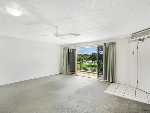 9/80 Duringan Street Currumbin, QLD 4223