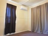 70 Enid Street Mount Isa, QLD 4825