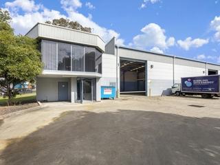 8/14 Stennett Road Ingleburn , NSW, 2565