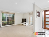 9 Sundown Walk Frankston South, VIC 3199