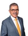 Dennis Vlandis