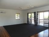 8 Athol Court Clermont, QLD 4721