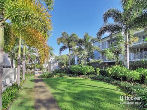 33/18 Mascar Street Upper Mount Gravatt, QLD 4122