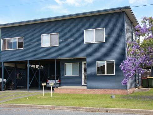 4/10 Cowdery Street Wauchope, NSW 2446
