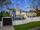 153 Gordon Street Gordon Park, QLD 4031
