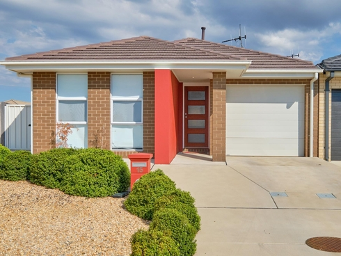 15 Stang Place Macgregor, ACT 2615